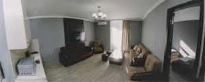 Batumi Orient Lux, Apartmány  Batumi - big - 185