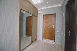 Batumi Orient Lux, Apartmány  Batumi - big - 181