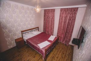 Batumi Orient Lux, Apartmány  Batumi - big - 179
