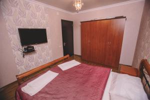 Batumi Orient Lux, Apartmány  Batumi - big - 176