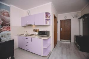 Batumi Orient Lux, Apartmány  Batumi - big - 162