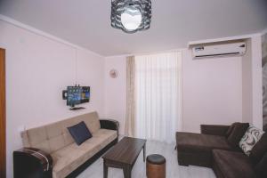 Batumi Orient Lux, Apartmány  Batumi - big - 161