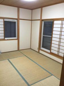 Kyoto Hirakata Homestay