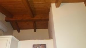 Casajo, Guest houses  Lapedona - big - 29
