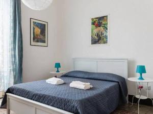 Ursino House - AbcAlberghi.com