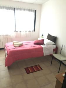 Room & Breakfast Airport, Guest houses  Bergamo - big - 6