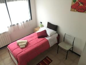 Room & Breakfast Airport, Guest houses  Bergamo - big - 9