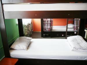 Hostel Like Lipetsk, Ostelli  Lipetsk - big - 50