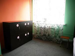 Hostel Like Lipetsk, Ostelli  Lipetsk - big - 51