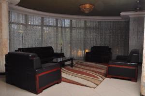 Cleopatra Hotel & SPa, Отели  Dirē Dawa - big - 24