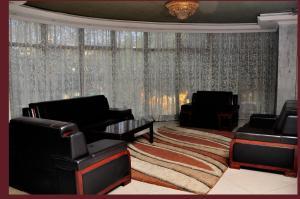 Cleopatra Hotel & SPa, Отели  Dirē Dawa - big - 22