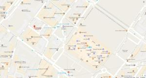 Nice Livings Lazzaroni, Appartamenti  Milano - big - 26