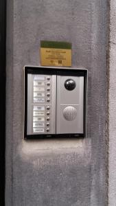 Nice Livings Lazzaroni, Appartamenti  Milano - big - 28