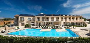 Terra Di Mare Resort&Spa - AbcAlberghi.com