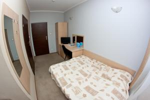 Villa Siesta, Affittacamere  Mielno - big - 28
