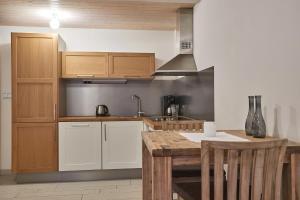 Snezka Residence, Apartmány  Pec pod Sněžkou - big - 8