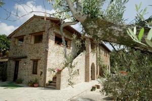 Casa Lorenzo - AbcAlberghi.com