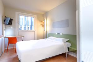 Ibis Budget Leipzig City, Hotels  Leipzig - big - 4