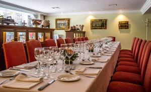 Hotel Inglaterra (11 of 53)
