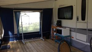 Mjåland Camping - Kristiansand