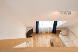 VI VADI HOTEL downtown munich, Hotels  Munich - big - 74