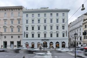Rome Glam Hotel (10 of 47)