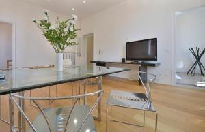 Central Design Apartment - AbcAlberghi.com