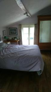 Le Moulin St Jean, Bed & Breakfasts  Loches - big - 6