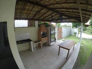Pousada Villas do Arraial, Penzióny  Arraial d'Ajuda - big - 32