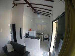 Pousada Villas do Arraial, Penzióny  Arraial d'Ajuda - big - 41