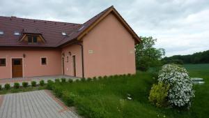 Penzion Slávka.  Foto 6