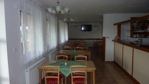 Penzion Slávka.  Foto 8
