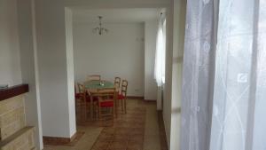 Penzion Slávka.  Foto 10