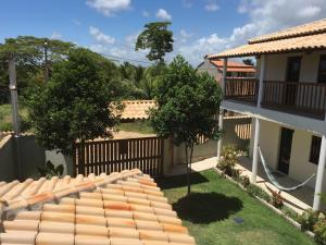 Pousada Villas do Arraial, Penzióny  Arraial d'Ajuda - big - 48