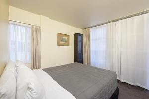 Stay at St Pauls, Residence  Wellington - big - 37