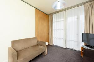 Stay at St Pauls, Residence  Wellington - big - 44