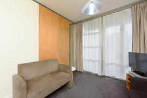 Stay at St Pauls, Residence  Wellington - big - 34