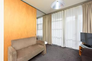 Stay at St Pauls, Residence  Wellington - big - 33