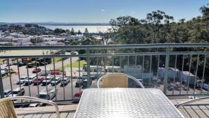 CASABLANCA LOFT L518, Apartments  Nelson Bay - big - 10