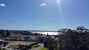 CASABLANCA LOFT L518, Apartments  Nelson Bay - big - 8
