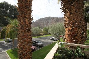 Mountain Cove Private Condo, Apartmány  Indian Wells - big - 39