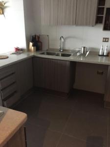 Porhtal, Apartments  Valdivia - big - 20