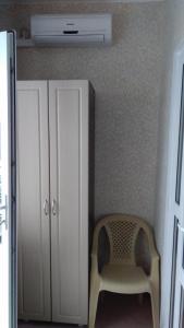 Guest House Granat, Affittacamere  Kabardinka - big - 19