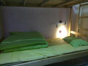 Kwangchowan Hostel, Хостелы  Zhanjiang - big - 26