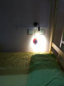 Kwangchowan Hostel, Хостелы  Zhanjiang - big - 27