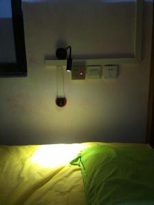 Kwangchowan Hostel, Хостелы  Zhanjiang - big - 28