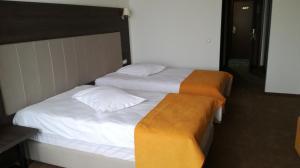 Hotel Europeca, Hotely  Craiova - big - 3