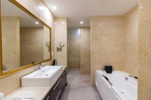 Guangzhou Nanyue Xilaiwu Hotel, Отели  Гуанчжоу - big - 18
