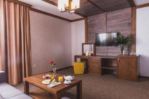 Davir Spa Resort