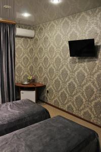 Hotel Stary Dom, Hostince  Tikhvin - big - 20
